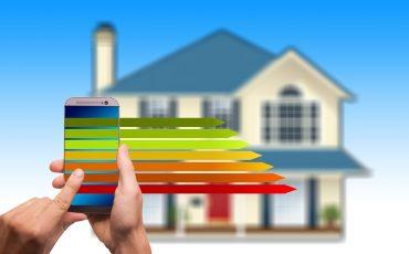 Nasveti za varčevanje z energijo